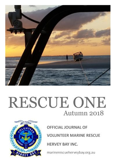 View our latest Journal