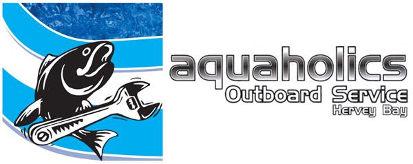 Aquaholics Outboard Service